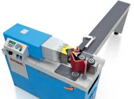 Bending EUROMAC DIGIBEND 400 (NEW)