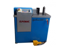 Bending EUROMAC DIGIBEND 200E (USED)