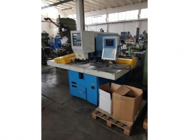 Punching EUROMAC XP 950/30 (USED)